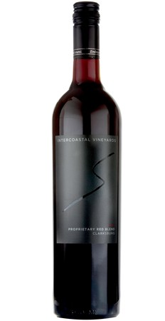 2016 Proprietary Red Blend