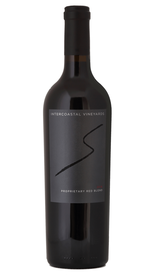 2018 Proprietary Red Blend